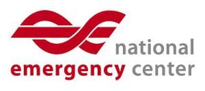 NEC logo original krivky s ochr_zon